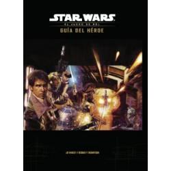 Star Wars: Guía del héroe