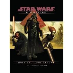Star Wars: Guía del lado...