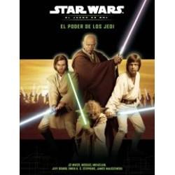Star Wars: El poder de los...