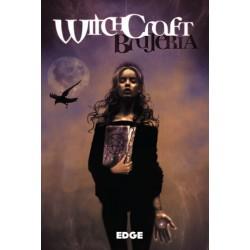Witchcraft (Brujeria)...