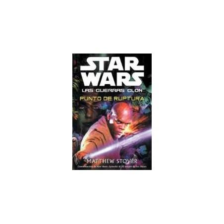 Star Wars: Las Guerras...