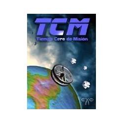 Exo. TCM: Tiempo Cero de...