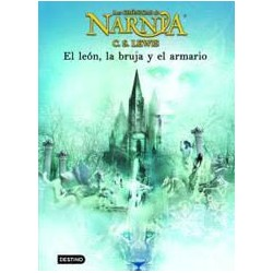 Las Crónicas de Narnia. El...