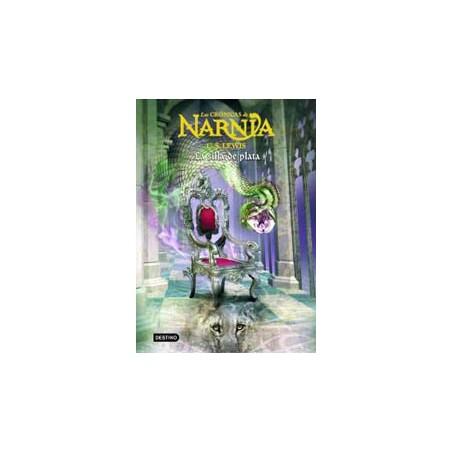 Las Crónicas de Narnia. La...