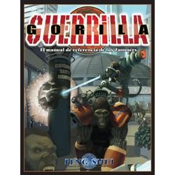 Feng Shui: Guerrilla Gorila