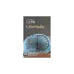 Ciberiada