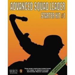 ASL Starter Kit #1 (10th...