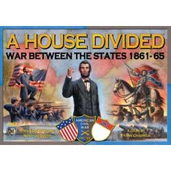 A House Divided 4th Edition