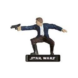 AE07. Han Solo, Rogue...