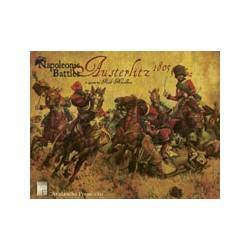 Napoleonic Battles:...