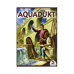 Aquadukt