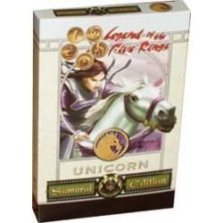 L5A Edición Samurai Mazo...