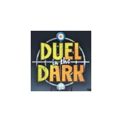 Duel in the Dark: Pack...