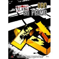 sLAng: Oro en Plomo