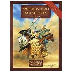 Field of Glory 4: Swords...