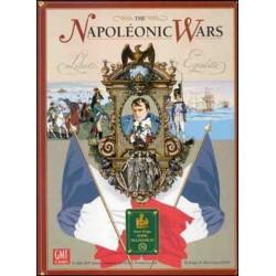 The Napoleonic Wars 2nd...