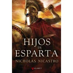 Hijos de Esparta