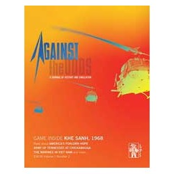 Against the Odds 2: Khe...