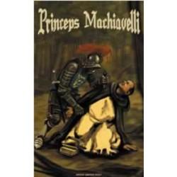 Princeps Machiavelli