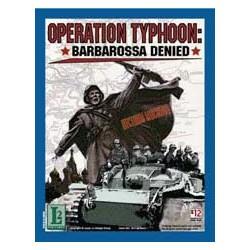 Operation Typhoon:...