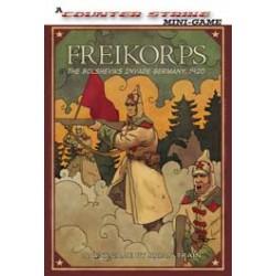 Counter Strike: Freikorps
