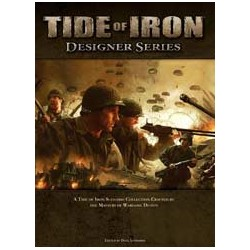 Tide of Iron Designers...