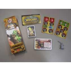 World of Warcraft Adventure...