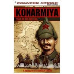 Counter Strike: Kornamiya