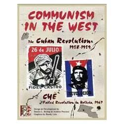 Communism in the West: Cuba...