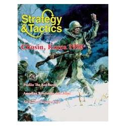 Strategy & Tactics 257:...