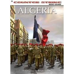 Counter Strike: Algeria