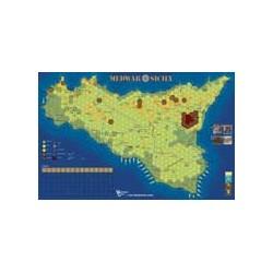 MedWar Sicily