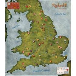 Richard III: The Wars of...