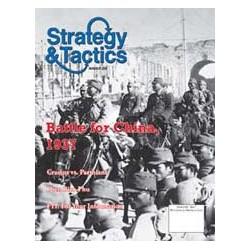Strategy & Tactics 259:...