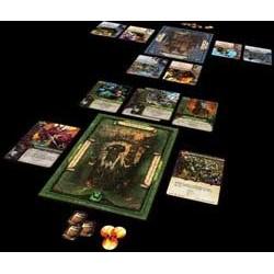 Warhammer: Invasión LCG....