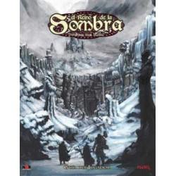 El Reino de la Sombra: Guía...