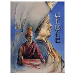 Tíbet. el joc de rol (en...