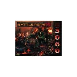 Battletech. Technical...