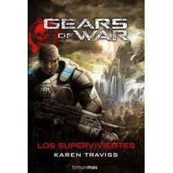Gears of War: Los...