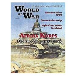World at War 11:...