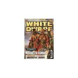 Revista White Dwarf 179