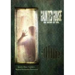 Haunted House (3a Edición)