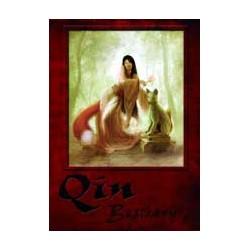 Qin. Bestiary