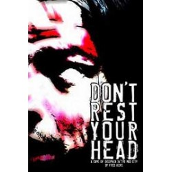 Don't Rest Your Head