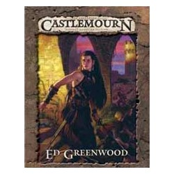 Castlemourn Campaign Setting
