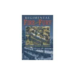 Regimental Fire & Fury