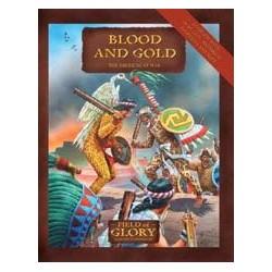 Field of Glory 12: Blood...
