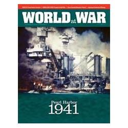 World at War 14: Pearl...