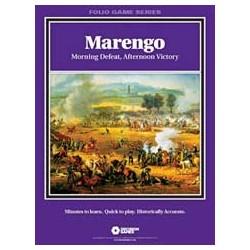 Marengo (Folio)