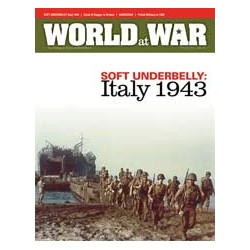 World at War 15: Soft...